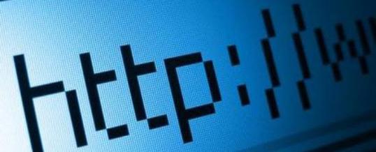 ταχυτητα-internet